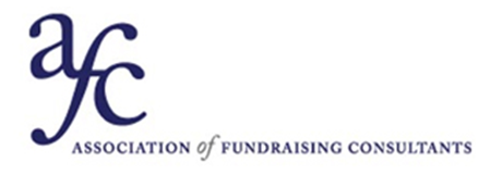Members of the Association of Fundraising Consultants